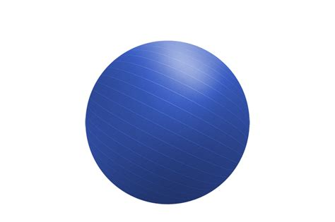 maha fitness products yoga ball 75cm 1100g thick large