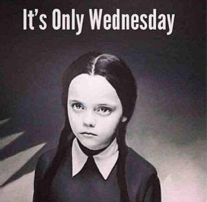 Wednesday Addams Meme - best 20 wednesday memes ideas on pinterest pictures of