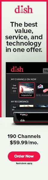 best tv service study best tv service provider directv vs dish vs cable