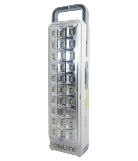 best rechargeable emergency light in india vrct led rechargeable emergency light buy vrct led
