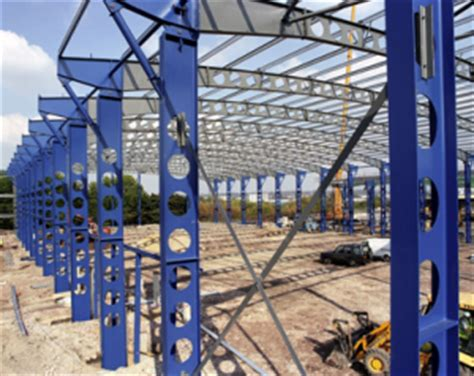 Architectural Layout Software framing schematics steelconstruction info