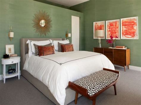 Mid Century Modern Bedroom Decor by Vintage Mid Century Modern Bedroom Furniture Ideas