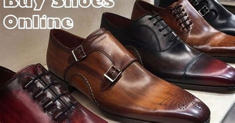 Handmade Shoes San Francisco - top 10 stores for shoes shopping pakistan hotline