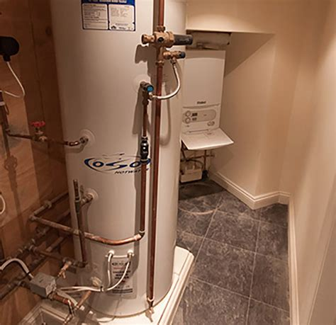 Plumbing Supplies Horsham by Maintenance Epg Services Epg Provide A Range Of General Maintenance Cover No Matter How Big