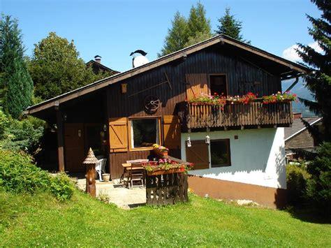 huis kopen in oostenrijk - Huizen Te Koop Oostenrijk
