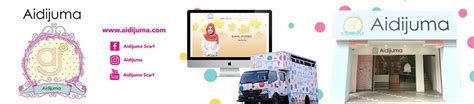 colors addiction sdn bhd working at colors addiction sdn bhd company profile and