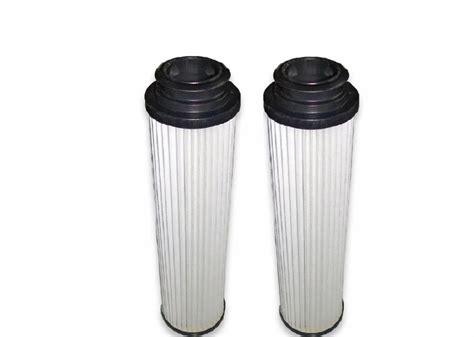 Filter Hepa Sparepart Vacum Cleaner Hoover Bolde 100 Original hoover 40140201 replacement vacuum cleaner hepa filter 2pk