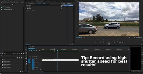 motion ai easily create artificial how to create motion in premiere pro cgmeetup community for cg digital artists