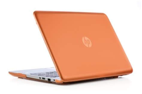 ipearl inc light weight stylish mcover 174 shell for hp pavilion envy m6 kxxx series
