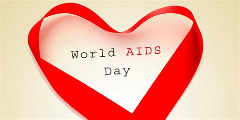 world aids day world aids day and a very special cinema huffpost uk