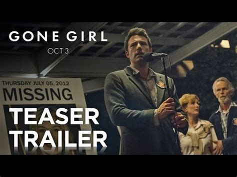 gone girl themes sparknotes enotes blog have you seen the gone girl trailer yet