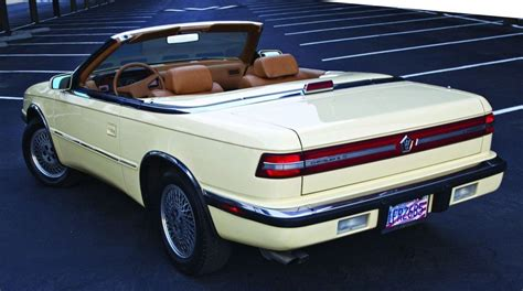 blue book used cars values 1989 maserati spyder interior lighting 1989 nada book gallery