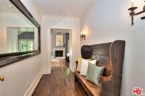 an adele hello to a new home in beverly