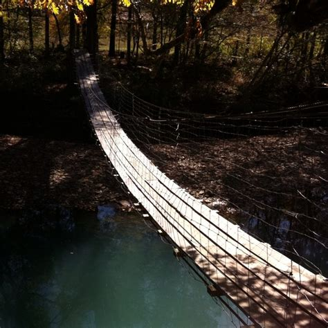 swinging bridge arkansas 35 best images about old swinging bridges in southeast can