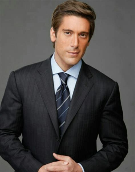 david muir shirtless plastic surgery and pictures this 1000 images about david muir on social tv a smile and the eagles