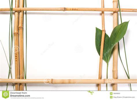 imagenes egipcias para cuadros cap 237 tulo para los cuadros del bamb 250 imagen de archivo