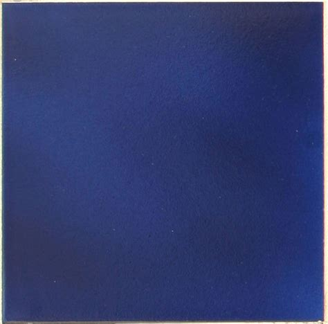 blaue fliesen blue wall tiles