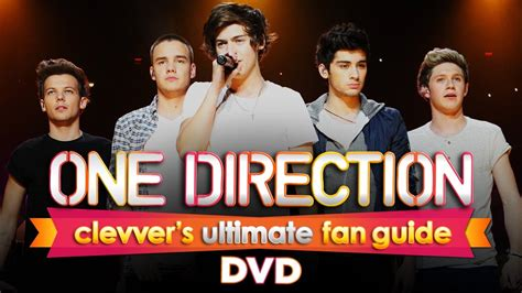 film dokumenter one direction new one direction movie official trailer 2014 youtube