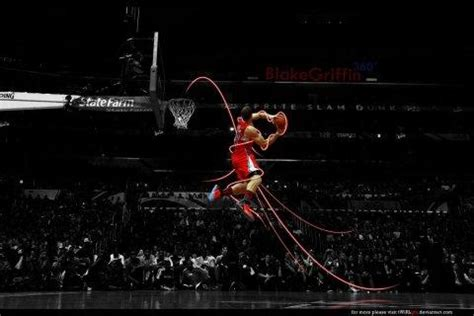 nba wallpapers hd apps android nba griffin live wallpapers hd スマホ ライブ壁紙ギャラリー