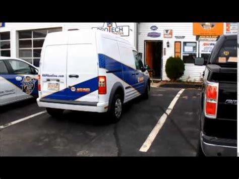 Parts Delivery Drivers by Auto Parts Delivery Rocket Couriers Doovi