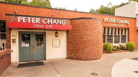 Zoes Kitchen Charlottesville by Barracks Road Shopping Center Chang China Grill