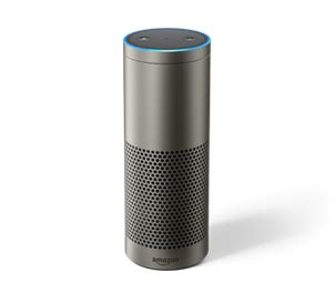 amazon echo plus the simple way to start your smart home amazon echo plus the simple way to start your smart home