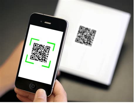 Android Qr Code Library by How To Read Qr Code Android By Integrating Zxing Library