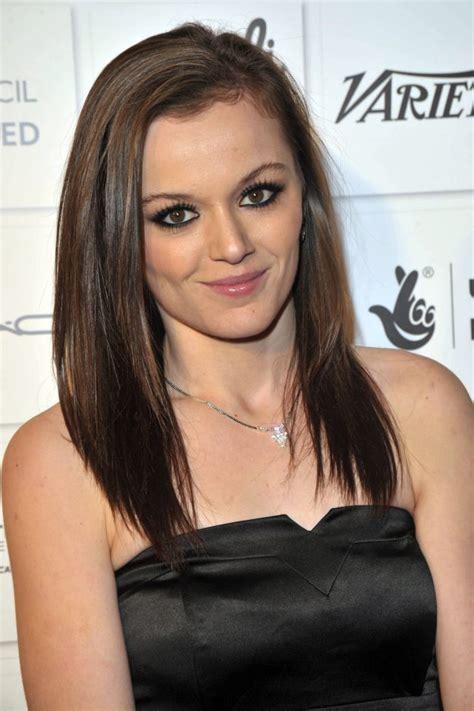 actress name kate eastenders hayley slater actress katie jarvis life away