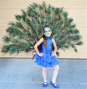 halloween costumes for kids 9 years old 1000 ideas about peacock halloween costume on pinterest