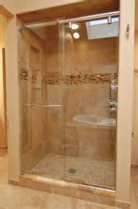 best sliding shower doors 25 best ideas about sliding shower doors on