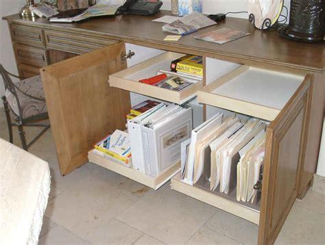 entertainment cabinets cd storage   dvd storage