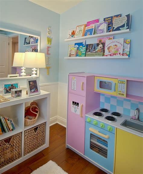 3 year old girl bedroom ideas tiny oranges design reveal kids rooms modern kids rooms