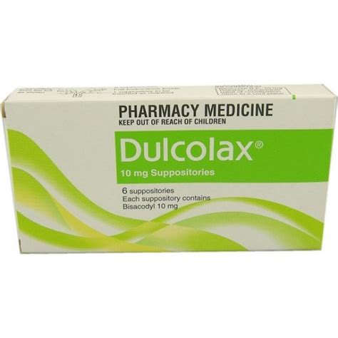 dulcolax suppositoires canadadrugs canadian pharmacy