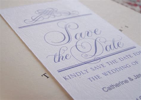 save the date free printable templates 20 invitations save the dates available to print