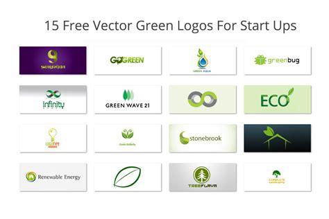 Ordinary Professional Church Logos #7: 15-Free-Vector-Green-Logos-For-Start-Ups.jpg