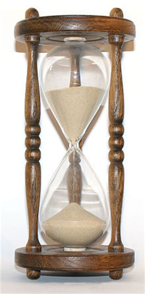 till time s last sand a history of the bank of 1694 2013 books hourglass