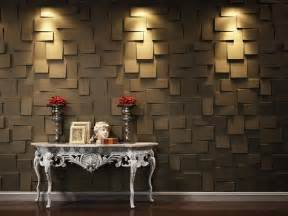 walls contemporary decorative 3d wall panels decorative