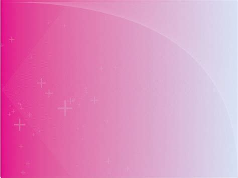 nice background design for powerpoint pink business plus powerpoint background is a nice