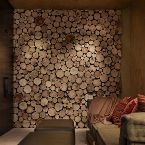 3d interior rustic wood floors and orange walls download 3d house best 25 wood on walls ideas on pinterest wood wall