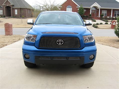 how it works cars 2007 toyota tundramax electronic valve timing vvtisport 2007 toyota tundra access cab specs photos modification info at cardomain