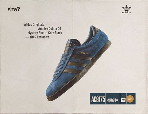 adidas taiwan adidas originals archive dublin taiwan size exclusive