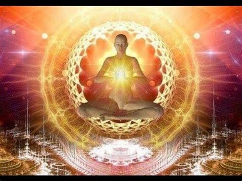 nueva conciencia yo soy el yo soy divinidad olvidada yo soy el yo soy la conciencia cr 237 stica youtube