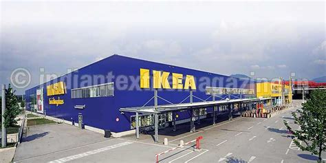 ikea to double sourcing from india latest news updates ikea s make more in india initiative to double sourcing