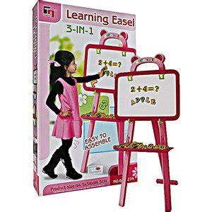 Terlaris Number Magnet Magnet Angka Mainan Edukasi Magnet Kulkas jual beli terlaris limited mainan edukatif anak