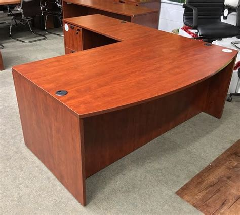 discount executive home office desks for sale in store