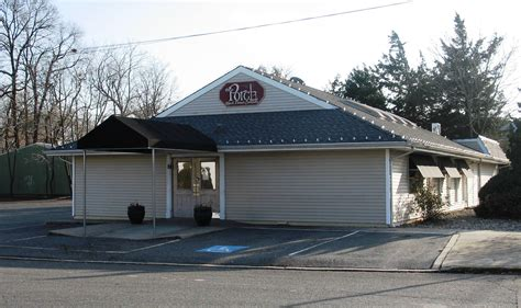 new year restaurants nj bielat santore company closes year with sale of jersey