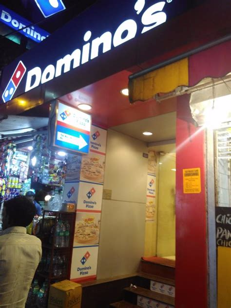 domino pizza gp mall domino s pizza mussoorie kwality restaurant the mall