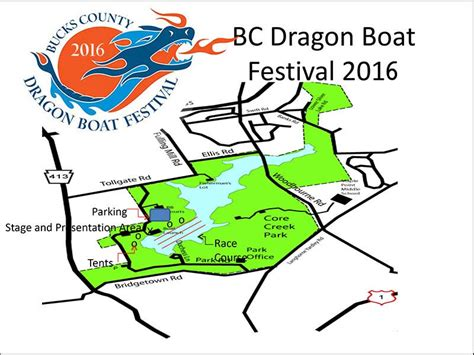 dragon boat information race day information bucks county dragon boat festival
