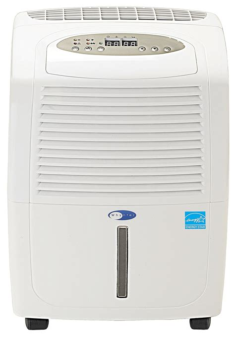 whynter 30 pint portable dehumidifier energy rpd 302w the home depot top 6 best portable dehumidifier and reviews 2018