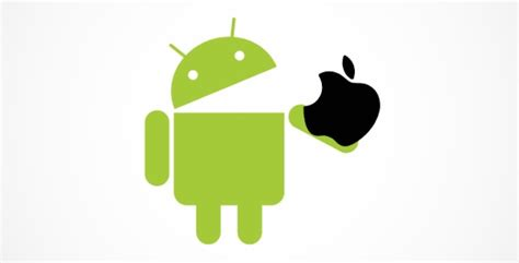 Tablet Android Apple tablet nel 2013 android batte ios nelle vendite nutesla the informant